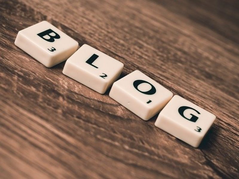 What Is Blog and Blogging And The Myths You Should Know About Blogging